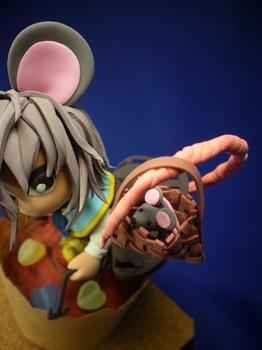 ナズーリン・ネズミとカゴ.jpg